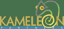 Kameleon Partners Logo